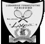 Lubawskie Towarzystwo Tenisowe