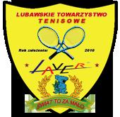 """Lubawskie Towarzystwo Tenisowe """"Laver"""""""