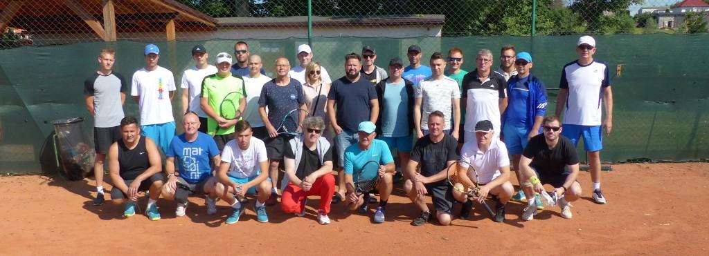 1-tenis-fot2-559921
